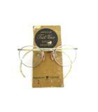 ヴィンテージ VINTAGE アメリカンオプティカル American Optical フルビュー Ful-Vue メガネ 眼鏡 オリジナル