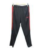 アディダス adidas セレーノ19 トレーニングパンツ Sereno 19 Training Pants トラックパンツ サッカー ボトムス ブラック O