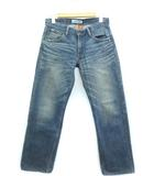 リーバイス Levi's CLASSIC 503 デニム パンツ ジーンズ ストレート OL503-0010 ボトムス インディゴ W30