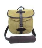 フィルソン FILSON スモールフィールドバッグ SMALL FIELD BAG ショルダーバッグ 鞄 TAN