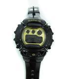ベビージー Baby-G カラー ディスプレイ シリーズ 腕時計 BG-1006SA ブラック
