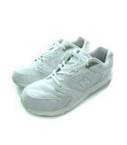 ニューバランス NEW BALANCE MW927 ヘルス ウォーキングシューズ スニーカー 靴 ホワイト 28cm
