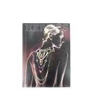 エルメス HERMES ルモンド LE MONDE エルメスの世界 2014年秋冬 本 ブック アート ファッション 総合集 美品