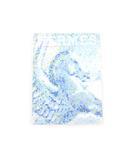 エルメス HERMES ルモンド LE MONDE エルメスの世界 2014年春夏 本 ブック アート ファッション 総合集 美品