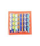 エルメス HERMES LE CARRE スカーフミニカタログ 2013 本 ブック アート ファッション 総合集 美品
