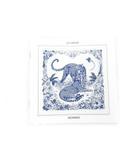 エルメス HERMES LE CARRE スカーフミニカタログ 2016 本 ブック アート ファッション 総合集 美品