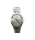オメガ OMEGA 腕時計 ウォッチ GENEVE ジュネーブ 自動巻き デイデイト 33mm シルバー ビンテージ オールド アンティーク
