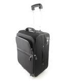 タケオキクチ TAKEO KIKUCHI スーツケース キャリーバッグ 旅行かばん 黒 ブラック 鞄 ビジネス