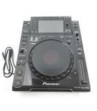 パイオニア PIONEER CDJ-2000 CDJプレーヤー DJコントローラー ターンテーブル 機材 動作確認済