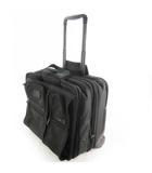 トゥミ TUMI ビジネスバッグ スーツケース 2輪キャリー PCトローリー コンピューターケース ブリーフキャリー 26103DH 黒 ブラック 鞄
