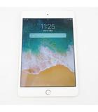iPad mini 4 Gold タブレット 128GB 〇判定 SoftBank ソフトバンク Wi-Fi + Cell MK782J/A ゴールド
