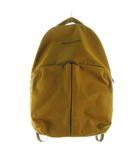 マックパック macpac ラワキ デイ バックパック リュックサック MM81804 Rawhaki Day タソック ブラウン系 26L 鞄