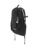 シュプリーム SUPREME バックパック リュックサック ボックス ロゴ BOX LOGO 黒 ブラック 白 ホワイト 18SS 鞄
