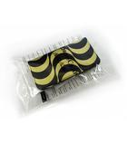 ドレスキャンプ DRESSCAMP NaNa-NaNa Kinetic iPhone6 iPhone6s ケース 携帯電話 スマートフォン アクセサリー ゴールド 黒 ブラック /an ★AA☆