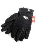 ザノースフェイス THE NORTH FACE 手袋 アースリー グローブ Earthly Glove 黒 ブラック NN86012 /CY17■SM