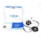 レイコップ raycop LITE 布団クリーナー RE-100 ホワイト 白