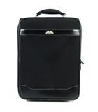 サムソナイト Samsonite キャリーバッグ トランクケース 鞄 ブラック 黒