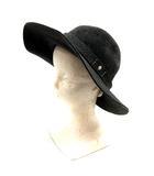 ヘレンカミンスキー HELEN KAMINSKI 帽子 ハット ウール グレー /SR15