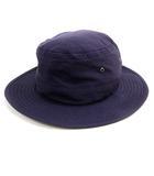 カシラ CA4LA 帽子 ハット サファリ 紫 パープル /SR