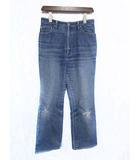 ボブソン BOBSON パンツ デニム ジーンズ 31 ブルー /YK