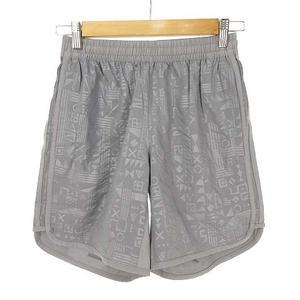 アディダス adidas CD6311 snova TOKYO グラフィック ショーツ ショート パンツ ランニング トレーニング M グレー 国内正規品 メンズ