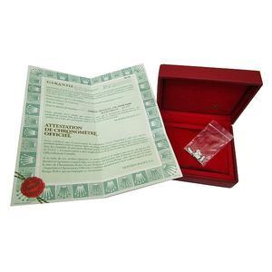 ロレックス ROLEX 箱 ケース コマのみ 79174 デイトジャスト用 部品 ギャラ付き C93821 レディース